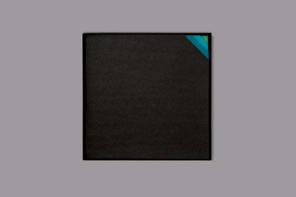 Dylan Kendle - BoxSet