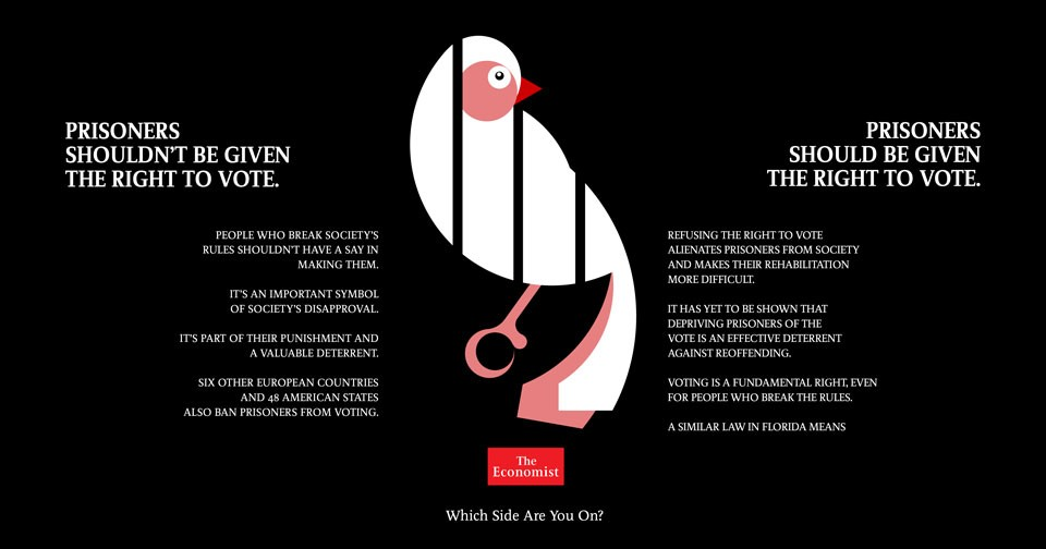 Dylan Kendle - Design And IllustrationDevelopment