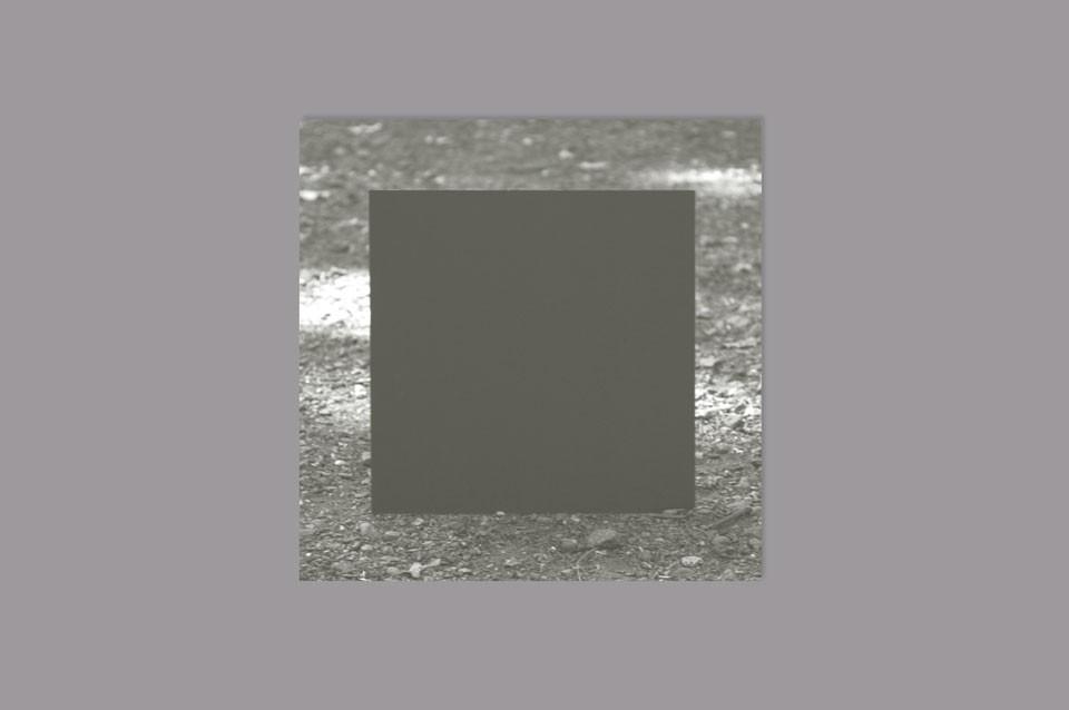 Dylan Kendle - Geometrycompilation