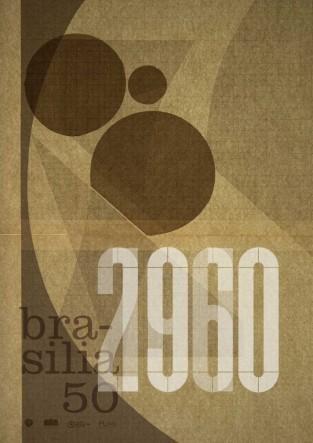 Dylan Kendle - brasilia50