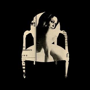 Dylan Kendle - Rolling Stones DeadFlowers