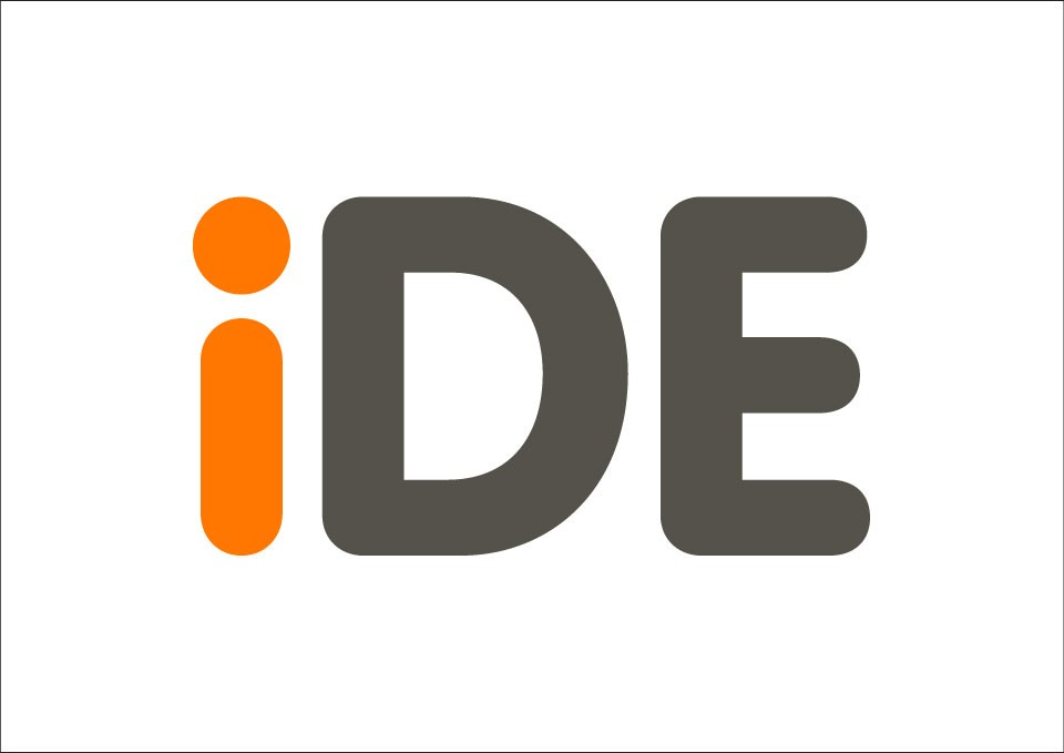 Dylan Kendle - rebrand