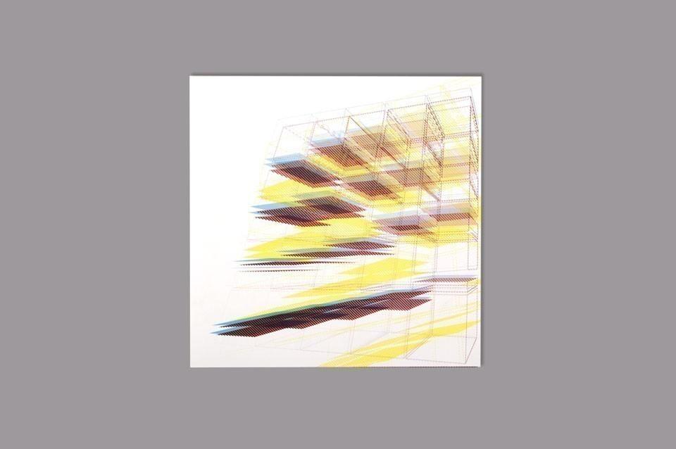Dylan Kendle - Vertical Formcompilation
